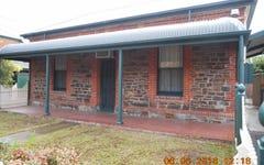 7 Cawthorne Street, Thebarton SA