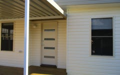 2/27 Rockleigh Street, Thornton NSW