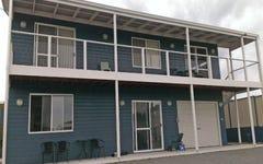 Top Unit/12a Margaret Street, Bremer Bay WA