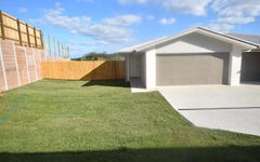 11 Silver Gull Cresent, Peregian Springs QLD