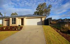 755 Centaur Road, Hamilton Valley NSW