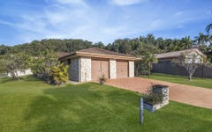 81 Bienvenue Drive, Currumbin Waters QLD