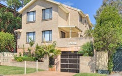 4/21 Bode Ave, North Wollongong NSW