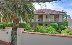 8 Wilkinson Avenue, Somerton Park SA