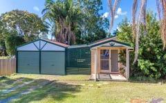 225 Upper Lyndale Street, Shailer Park QLD