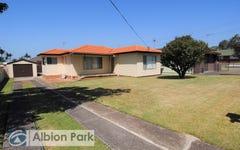11 Dovers Avenue, Albion Park NSW