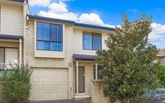 8/43-45 Donnison Street, Gosford NSW