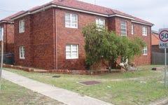 4/117 Maroubra Road, Maroubra NSW