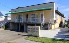 3/32 Heidelberg Street, East Brisbane QLD