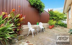 3/19 Lorraine Ave, Bardwell Valley NSW