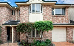 4/11-13 Belmont Street, Sutherland NSW