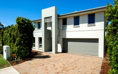 2 Cove Circuit, Little Bay NSW