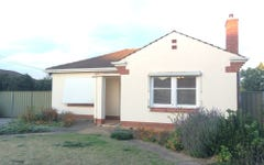 38 Danvers Grove, Woodville Gardens SA