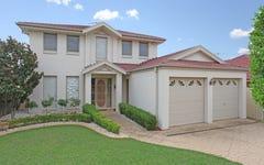 6 Curtin Place, Narellan Vale NSW
