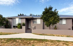 259a Box Road, Sylvania NSW