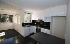 48 Tiarri Avenue, Terrey Hills NSW