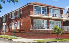 4/169 Old Canterbury Rd, Ashfield NSW
