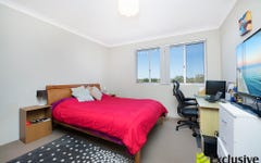 6/124 First Avenue, Five Dock NSW