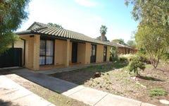 123 Reynell Road, Reynella East SA