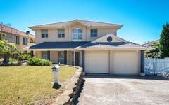 44 Brindabella Drive, Penrose NSW