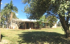 90 Davis Road, East End QLD