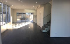 19 Terrace Avenue, Sylvania NSW