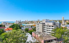 7d/51 Bayswater Road, Potts Point NSW