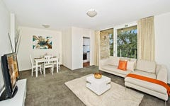 11/16-18 Eastbourne Street, Darling Point NSW