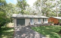 29 Fourth Ridge Road, Smiths Lake NSW