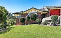 1/5 Moseley Drive, Boambee East NSW