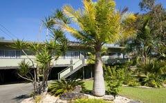 3/1639 Ocea Drive, Lake Cathie NSW