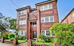2/1 Bishops Ave.,, Clovelly NSW