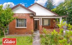 13 Waratah Street, North Strathfield NSW