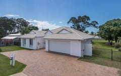 264 Boat Harbour Dr, Scarness QLD