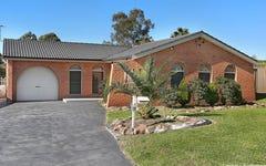 32 Glenton Street, Abbotsbury NSW