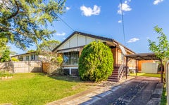 72 Merchiston Street, Acacia Ridge QLD