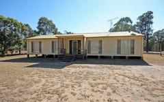 1870 Putty Road, Bulga NSW