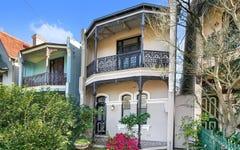 47 Boyce Street, Glebe NSW