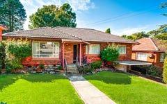47 Shaftsburry Street, Denistone NSW