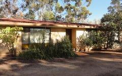 5 Broadacres Drive, Penfield Gardens SA