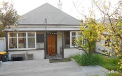 39A Adelaide Street, South Hobart TAS