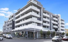 44/1-9 Monash Road, Gladesville NSW