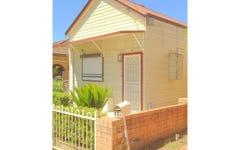 46 Sharp Street, Belmore NSW