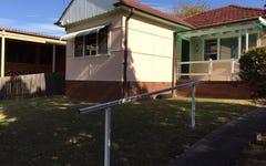 10 Dawes Avenue, Regents Park NSW
