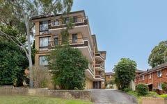 2/2A Ocean Street, Penshurst NSW