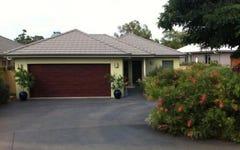 18 Geary Avenue, Singleton NSW