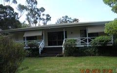 339 Fysh Road, Pampas QLD