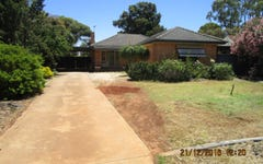 201 Woodford Road, Elizabeth North SA