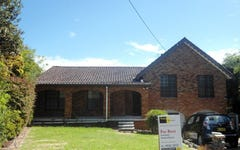 13 Canara Place, North Lambton NSW