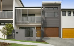 17a Lockyer Street, Camp Hill QLD